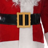 Ремінь Санта Клауса