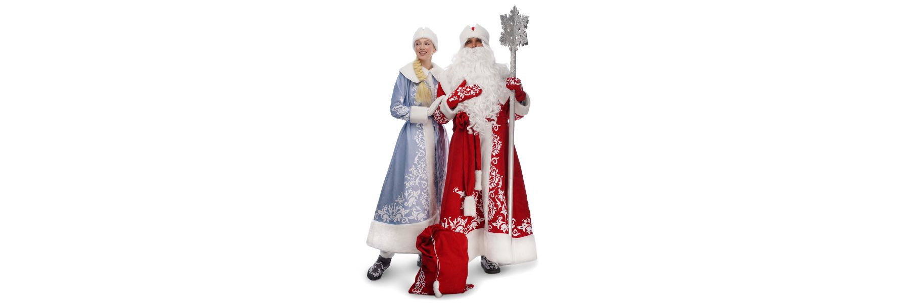 We buy New Year's costumes in Chernivtsi quickly and profitably