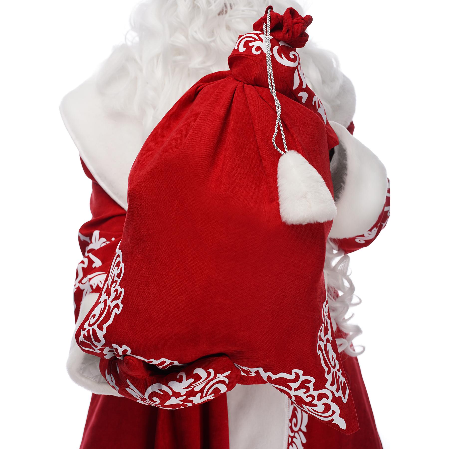 Мешок для Деда Мороза